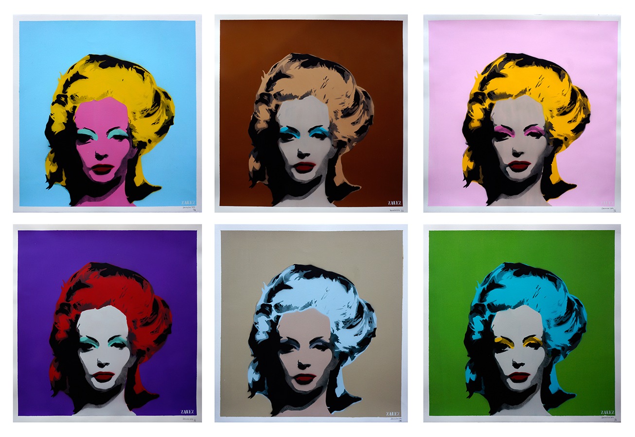 Tribute to Warhol 300dpi